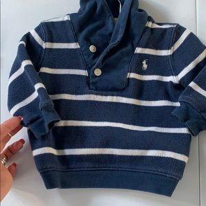 Other - Ralph Lauren sweater
